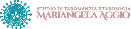 Mariangela Aggio